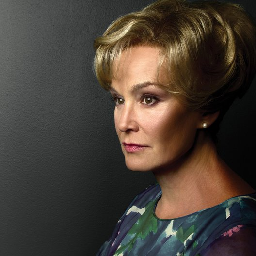 American Horror Story / Jessica Lange Poster