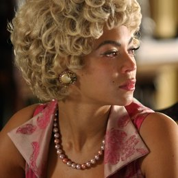 Cadillac Records / Beyoncé Knowles Poster