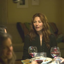 Please Give / Catherine Keener Poster