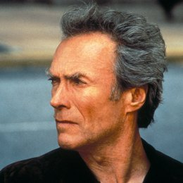 Eastwood, Clint / Clint Eastwood / Absolute Power Poster