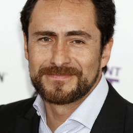 Demian Bichir / 27. Film Independent Spirit Awards 2012 Poster