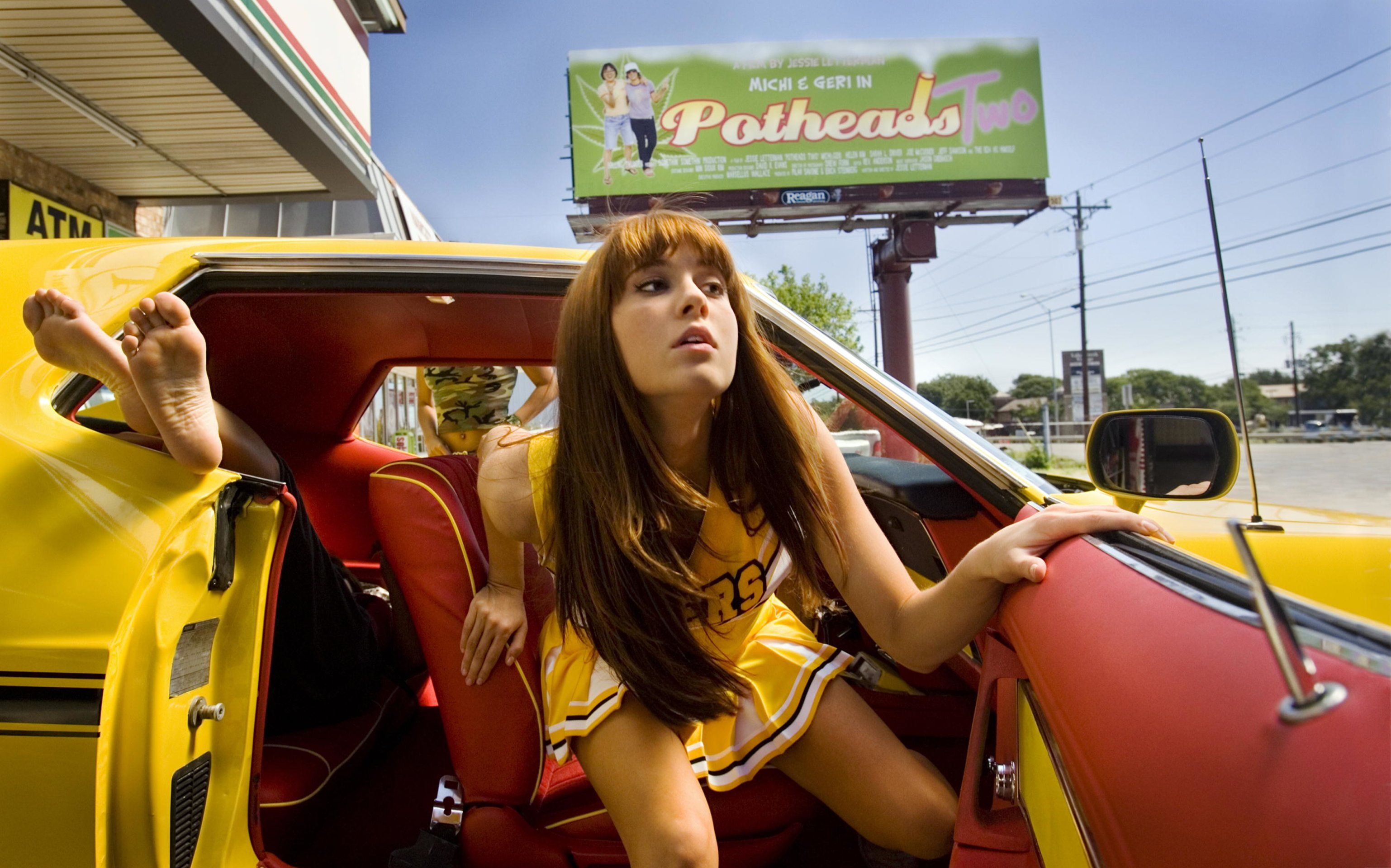 Lee montgomery mary elizabeth winstead death proof fictional characters pinterest death proof quentin tarantino and fictional characters