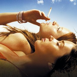 My Summer of Love / Emily Blunt / Nathalie Press Poster