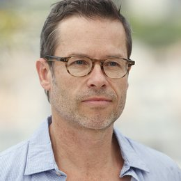 Guy Pearce / 67. Internationale Filmfestspiele von Cannes 2014 Poster