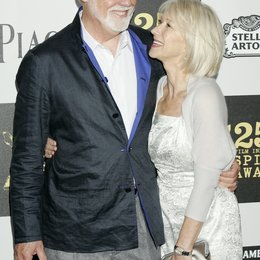 Hackford, Taylor / Mirren, Helen / 25. Annual Independent Spirit Awards Poster