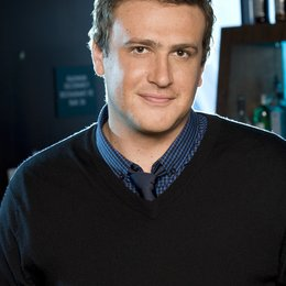 How I Met Your Mother - Season 05 / Jason Segel Poster