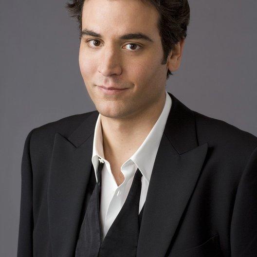 How I Met Your Mother - Season 05 / Josh Radnor Poster