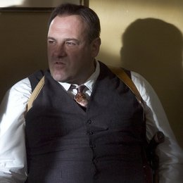 Lonely Hearts Killers / Lonely Hearts / James Gandolfini Poster