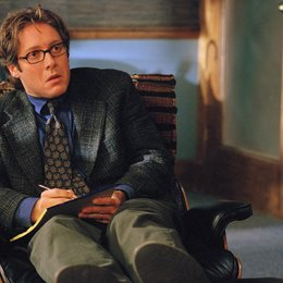 Speaking of Sex / James Spader Poster