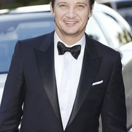 Renner, Jeremy / 20th amfAR Cinema Against AIDS Gala / 66. Internationale Filmfestspiele von Cannes 2013 Poster