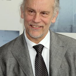 Malkovich, John / Independent Spirit Awards 2009 Poster