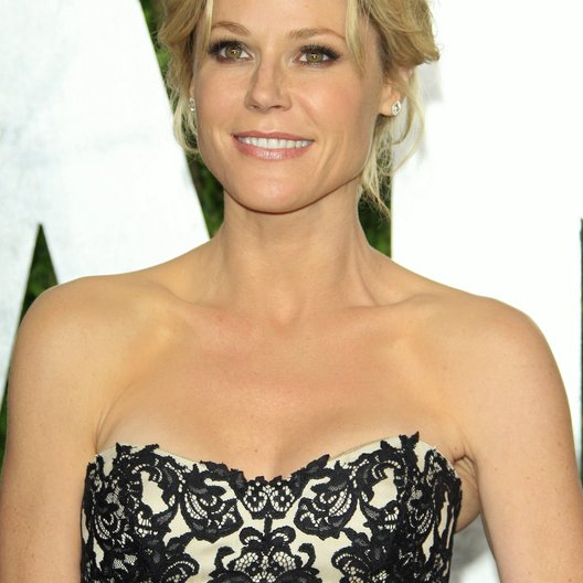 Julie Bowen / 85th Academy Awards 2013 / Oscar 2013 Poster