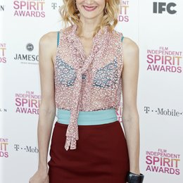 Laura Dern / Film Independent Spirit Awards 2013 Poster