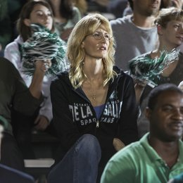When the Game Stands Tall / Laura Dern Poster