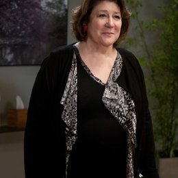 Gifted Man, A / Margo Martindale Poster