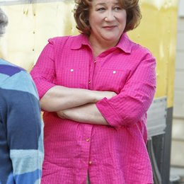 Millers, The / Margo Martindale Poster