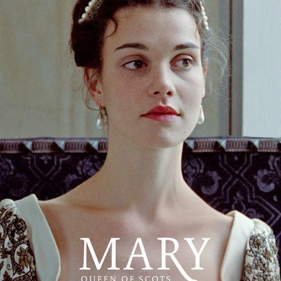 mary-queen-of-scots-29 Poster