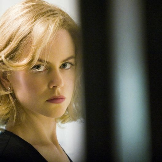 Invasion, The / Nicole Kidman Poster