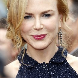 "Kidman, Nicole / Premiere ""Paddington"", Los Angeles Poster"