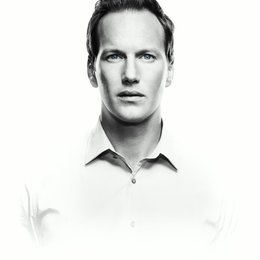 Gifted Man, A / Patrick Wilson Poster