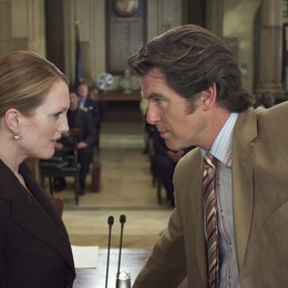 Laws of Attraction / Julianne Moore / Pierce Brosnan Poster