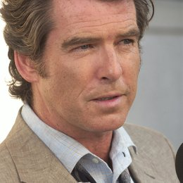 Laws of Attraction / Pierce Brosnan Poster
