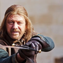 Game of Thrones / Sean Bean Poster