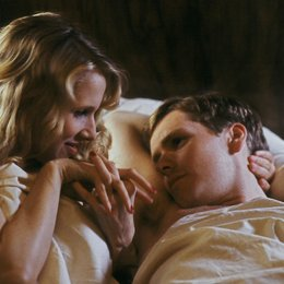 Being Julia / Lucy Punch / Shaun Evans Poster
