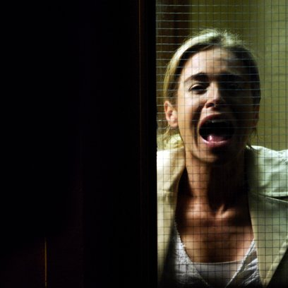 Saw IV / Saw 4 / Betsy Russell Poster