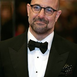Tucci, Stanley / BAFTA - 63. British Academy Film Awards, London 2010 Poster