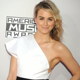 Schilling, Taylor / American Music Awards 2014, Los Angeles Poster
