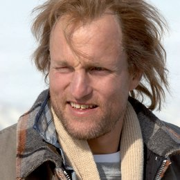 Big White - Immer Ärger mit Raymond, The / Big White, The / Woody Harrelson Poster