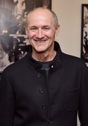 Colm Feore Poster