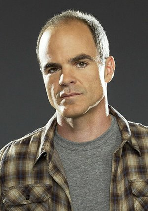 Michael Kelly Poster