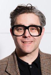 Andy Nyman