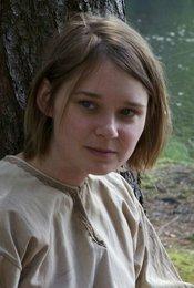 Nadja Bobyleva