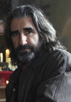 John Lynch Schauspieler