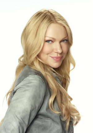 Laura Prepon Poster