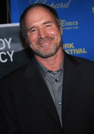 Will Patton Poster