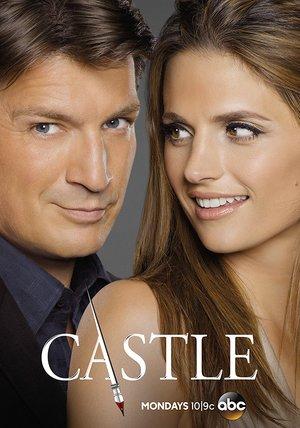 Castle Serie Ende