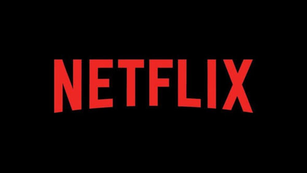 Netflix Zahlungsarten
