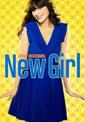 New Girl Staffel 7 Netflix
