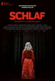 Kinoprogramm Wiesbaden Morgen
