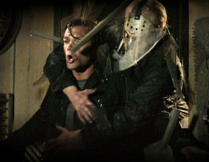 die besten horrorfilme - freitag der 13