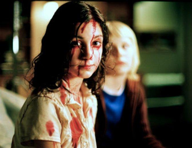 die besten horrorfilme -so finster die nacht