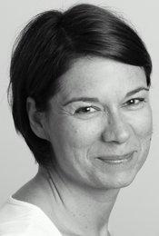 Babette Schröder