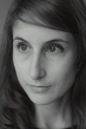 Dr. Melanie Andernach