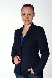 Katja Danowski