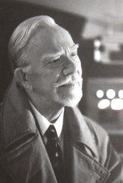 Ray Walston