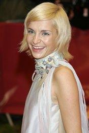 Sabrina Reiter